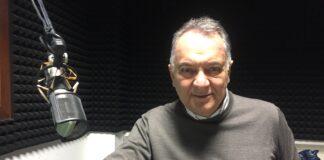 Professor Belardi