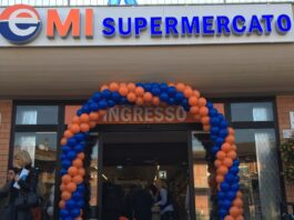 Emi_Supermercato