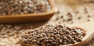 I 6 benefici delle lenticchie