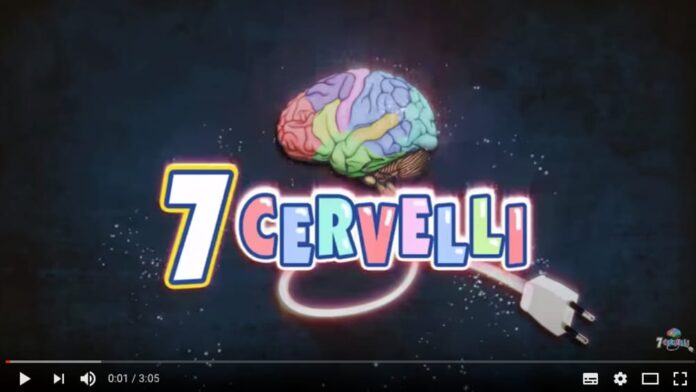 7Cervelli