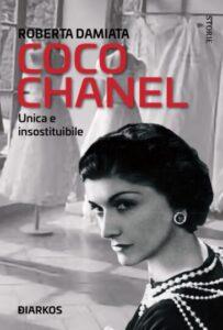 Biografia Coco Chanell