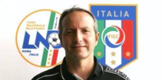 Luca Fiorucci