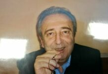 Alfredo Ettore Mignini
