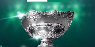 Coppa-Davis