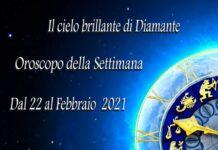 Oroscopo-prossima-settimana-dal-22-al-28-febbraio-2021