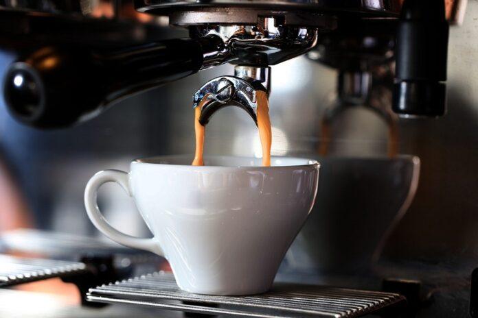 caffè-al-bar