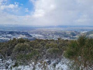 foto dalla valle del menotre 1