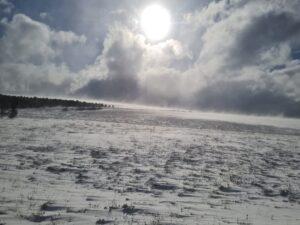 foto dalla valle del menotre 2