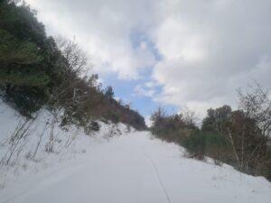 foto dalla valle del menotre 3