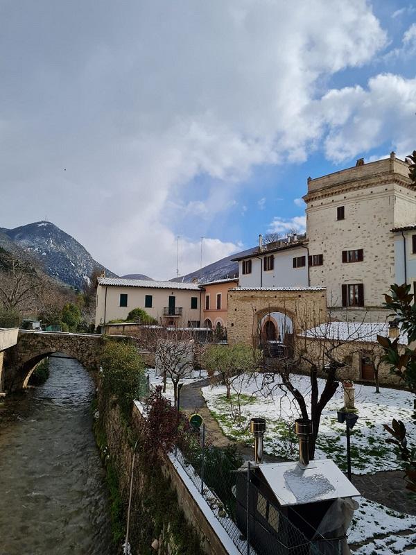 foto dalla Valle del Menotre 4