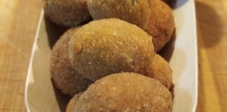 olive-alla-ascolana