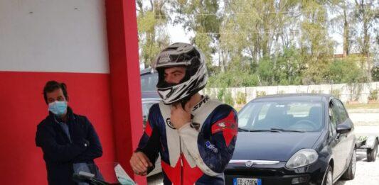 Tommaso Tentellini