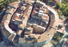 Ripa-Perugia