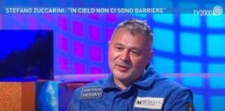 Zuccarini-pilota