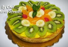 crostata-di-frutta